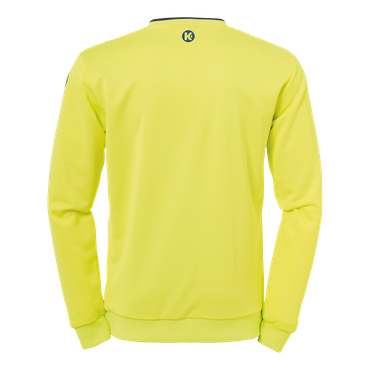 Kempa Curve Training Top – Bild 10