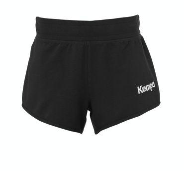 Kempa Core 2.0 Sweatshorts Women – Bild 6