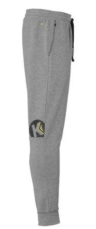 Kempa Core 2.0 Modern Pants – Bild 2