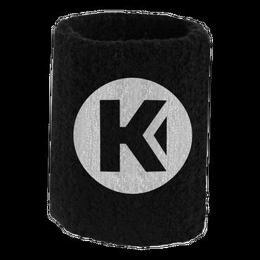 Kempa Schweißband Lang 6er Pack – Bild 1