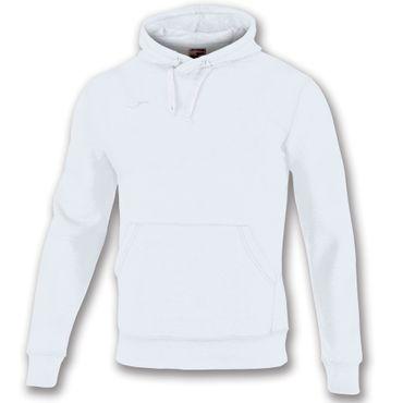 Joma Hoodie Sweatshirt Atenas II