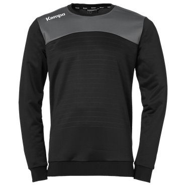 Kempa Emotion 2.0 Training Top – Bild 6