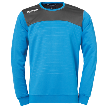 Kempa Emotion 2.0 Training Top – Bild 1