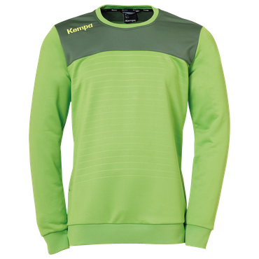 Kempa Emotion 2.0 Training Top – Bild 4