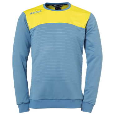 Kempa Emotion 2.0 Training Top – Bild 5