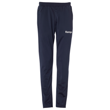 Kempa Emotion 2.0 Hose – Bild 2