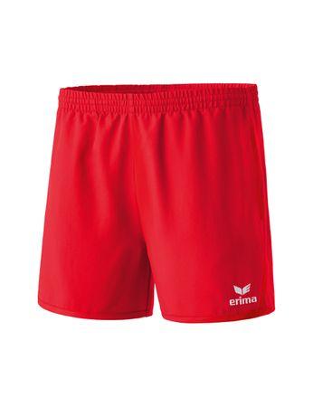 Erima Club 1900 Damen Shorts – Bild 3