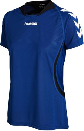 Hummel Team Player Damen Trikot – Bild 1