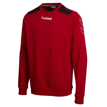 Hummel Roots Cotton Sweat