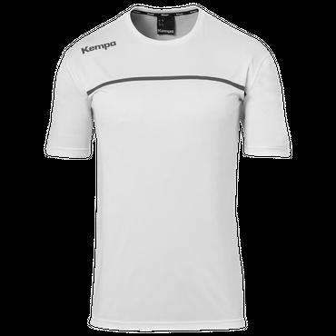Kempa Emotion 2.0 Poly Shirt – Bild 2