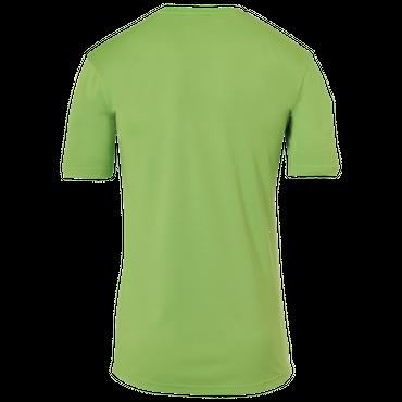 Kempa Emotion 2.0 Poly Shirt – Bild 8