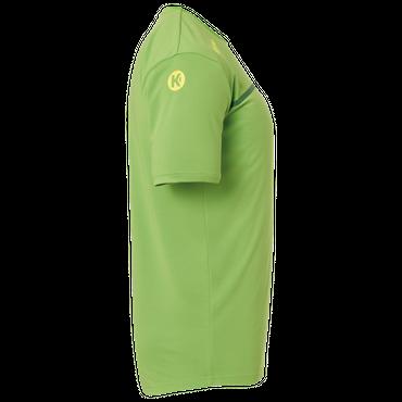 Kempa Emotion 2.0 Poly Shirt – Bild 10