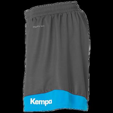 Kempa Emotion 2.0 Shorts Women  – Bild 10
