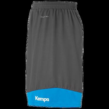 Kempa Emotion 2.0 Shorts – Bild 9