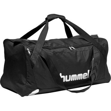 Hummel Core Sports Bag – Bild 3