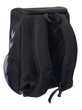 Hummel Authentic Charge Back Pack  – Bild 6