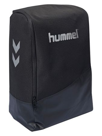 Hummel Authentic Charge Back Pack  – Bild 2