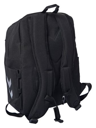 Hummel Authentic Charge Ball Back Pack  – Bild 5