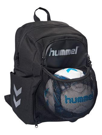 Hummel Authentic Charge Ball Back Pack  – Bild 2