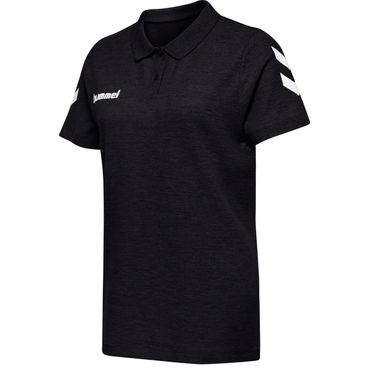 Hummel Hmlgo Cotton Polo Woman – Bild 5