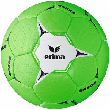 Erima Handball G9 HEAVY TRAINING Gewichtsball
