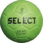 Select Beachhandball Duo Soft Beach 001