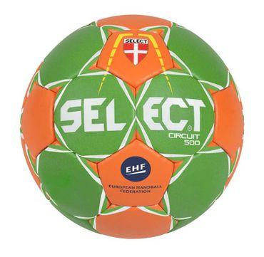 Select Gewichtsball Circuit