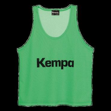 Kempa Markierungshemd Leibchen – Bild 1