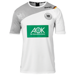 Kempa DHB Heimtrikot Nationalmannschaft BadBoys 17/18