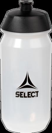 Select Trinkflasche Bio-Bottle bpa-frei – Bild 2