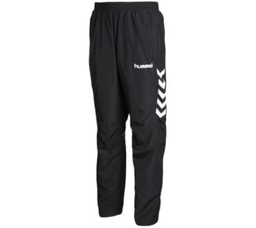 Hummel Team Player Micro Pant