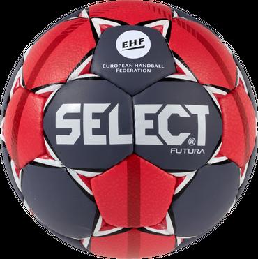 Select Handball Futura