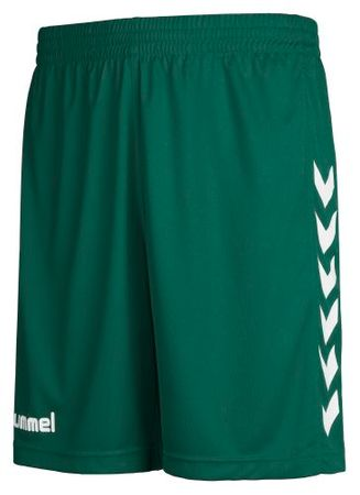 Hummel Core Poly Shorts – Bild 5