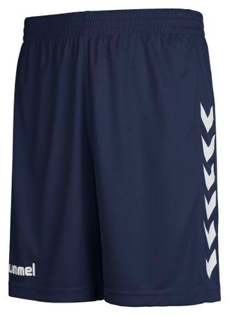 Hummel Core Poly Shorts – Bild 3
