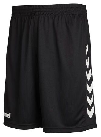 Hummel Core Poly Shorts – Bild 7