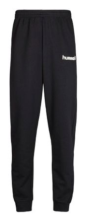 Hummel Core Cotton Pant – Bild 2
