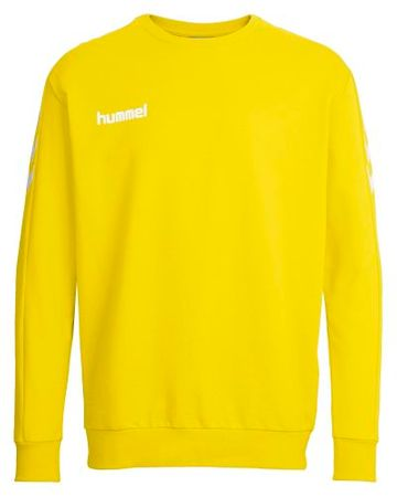 Hummel Core Cotton Sweat – Bild 6