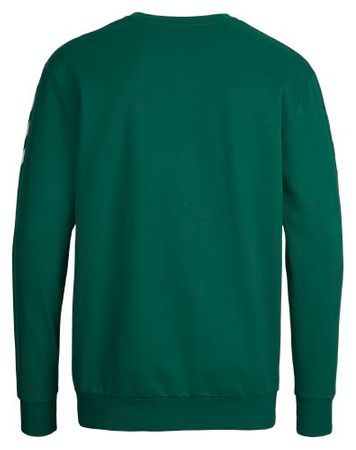 Hummel Core Cotton Sweat – Bild 13