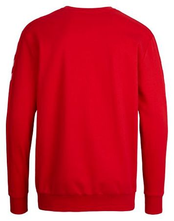 Hummel Core Cotton Sweat – Bild 9