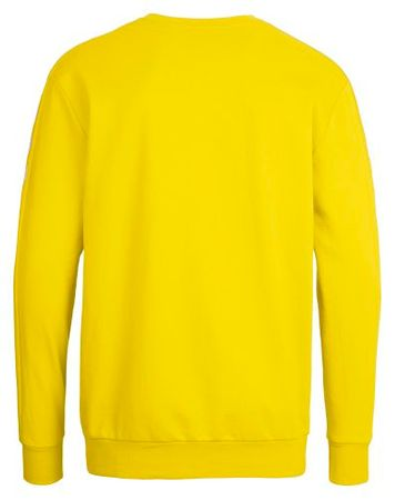 Hummel Core Cotton Sweat – Bild 7
