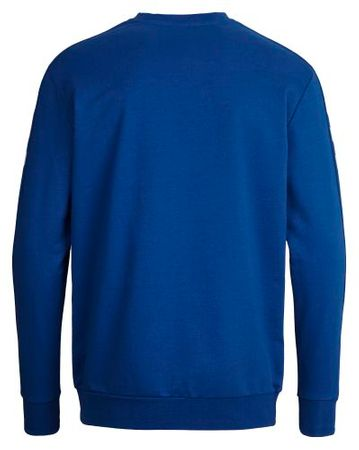 Hummel Core Cotton Sweat – Bild 11
